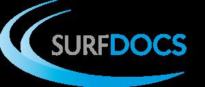 Surfdocs – Fort- und Weiterbildung für Ärzte